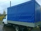Скачать фотографию  ремонт и изготовление авто тентов 68319024 в Волгограде