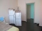 Просмотреть фотографию  Сдам помещение площадью 12 кв, м, 68321421 в Белгороде