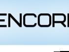 Увидеть изображение  Компания IT-Dencorp в Москве 68322512 в Москве