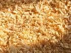 Новое фотографию  Древесные опилки оптом в мешках 68389038 в Бронницы