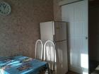 Уникальное фотографию  сдам 2-комнатную квартиру по ул, Калинина 68390200 в Белгороде
