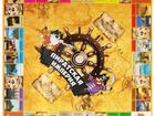 Скачать изображение Детские игрушки Пиратская империя-Монополия Настольная игра ИгроMania 68410797 в Москве