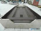 Увидеть изображение  Купить катер (лодку) Wyatboat-600 68413309 в Набережных Челнах