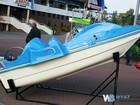 Скачать изображение  Катамаран (водный велосипед) «Лагуна» 68413321 в Новосибирске