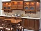 Новое фотографию  Производство мебели на заказ 68416879 в Москве