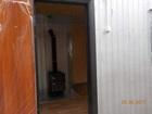 Свежее фотографию  Продам, изготовим бытовки, вагончики, бани модули 68533576 в Хабаровске