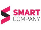 Смотреть изображение  Компания СМАРТ Веб-дизайн, разработка, создание и продвижение сайтов в Уфе 68614415 в Уфе