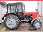Уникальное фото Спецтехника Продаем трактора Беларус МТЗ, Со стоянок и под заказ 68650309 в Москве