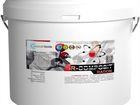 Новое фотографию Строительные материалы R-COMPOSIT™ RADON Защита от радиоактивного газа 68825757 в Москве