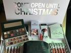 Свежее фотографию Косметика Подарочный набор Kylie don't open until Christmas 68837177 в Москве