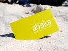 Просмотреть фото Рекламные и PR-услуги Печать двухсторонних визитных карточек 68881991 в Москве