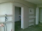 Новое фото Ремонт, отделка Монтаж конструкций из гипсокартона 68956165 в Грязи