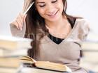 Смотреть изображение  Помогу в подготовке курсовых, контрольных работ, рефератов, тестов-онлайн, эссе, научных статей 68969307 в Москве