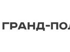 Скачать фотографию  Монтаж современных систем автополива 68970554 в Москве