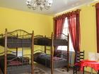 Просмотреть фотографию  Гостиница мини отель в Туле – Постоялый двор 69072461 в Туле