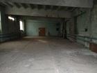 Свежее изображение Коммерческая недвижимость Сдается в аренду складское помещение площадью 200 м2 по адресу: Москва, ул, Михалковская, д, 65, с, 1 69079879 в Москве