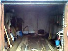 Увидеть фотографию Гаражи и стоянки Продажа гаража ул, Амурская д, 19 А, стр 4 69129905 в Москве