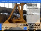 Уникальное фотографию  подкос монтажный телескопический пмт-2545 69136212 в Москве