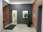 Просмотреть фотографию  Офис от собственника для успешной компании 69187118 в Санкт-Петербурге