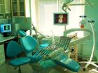 Увидеть фотографию  Услуги стоматологической клиники 69187187 в Москве