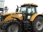 Новое foto  Продам отличны трактор Челеджер 69195693 в Курске