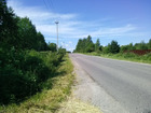 Свежее фотографию  Земельный участок Череповец 69200289 в Череповце
