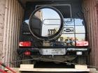 Уникальное изображение Разные услуги Отправка автомобиля в контейнере 69202552 в Москве