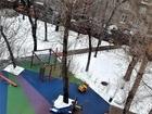 Новое фото  Продам квартиру в ЦАО Москвы 66,1м2 69209927 в Москве