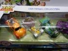 Уникальное фотографию  Продаем новые игрушки оптом со склада в Москве 69215964 в Москве