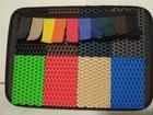 Свежее foto Ковры, ковровые покрытия Ковры для дома из EVA-материала, 69265800 в Москве