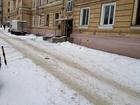 Квартиры в Саратове