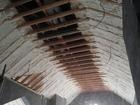 Смотреть изображение  Утепление пенополиуретаном (ппу) в Воронеже 69314282 в Воронеже
