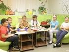 Свежее фотографию Курсы, тренинги, семинары Студия мультипликации на Первомайской 69390561 в Москве