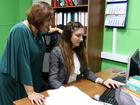Свежее фотографию Бухгалтерские услуги и аудит Бухгалтерские услуги, гарантируем качество по договору 69395127 в Москве