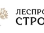 Скачать фотографию  Проектирование и строительство деревянных домов 69412899 в Москве