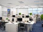 Скачать бесплатно фотографию  Офисная мебель от Мебельной компании «Офисная-Мебели-Купить» 69538182 в Москве