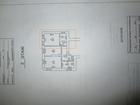 Скачать изображение  Продам 2 комнаты в 4-х комнатной квартире Маяковская 69550540 в Москве