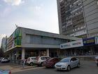 Просмотреть фотографию Коммерческая недвижимость Сдаю помещение 48 кв, м. 69576582 в Зеленограде