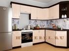 Скачать бесплатно foto  Кухня Беларусь-9, 9, 1 угловая модульная, правая, левая 69583376 в Москве
