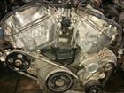 Смотреть изображение  Двигатель CA для Mazda CX-9 69653766 в Москве