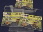 Смотреть фотографию  БОПП пакеты производство и продажа 69680004 в Люберцы