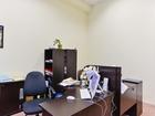 Смотреть фото  Офис для удаленной работы 69704351 в Санкт-Петербурге