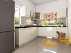 Новое фотографию Кухонная мебель Московские кухни в Москве и МО 69712148 в Москве
