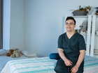 Просмотреть foto  Профессиональный массаж в Подольске, на дому и на выезде 69761866 в Москве