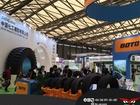 Уникальное фотографию Разное Доставка груза из Китая в Россию за 1 день 69812664 в Москве