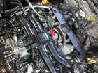 Скачать бесплатно foto  Двигатель FB16 для Subaru XV 69818282 в Москве