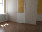 Уникальное фотографию  Сдаются офисные помещения 69829516 в Нижнем Новгороде