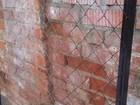 Свежее фото  Ворота и калитки железные Торопец 69851002 в Торопце