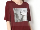Скачать бесплатно foto  Одежда dizel в интернет-магазине Paper Shop 69935465 в Москве