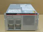 Новое фото Компьютеры и серверы Sun sparc64 enterprise M4000 M5000 69947602 в Москве
